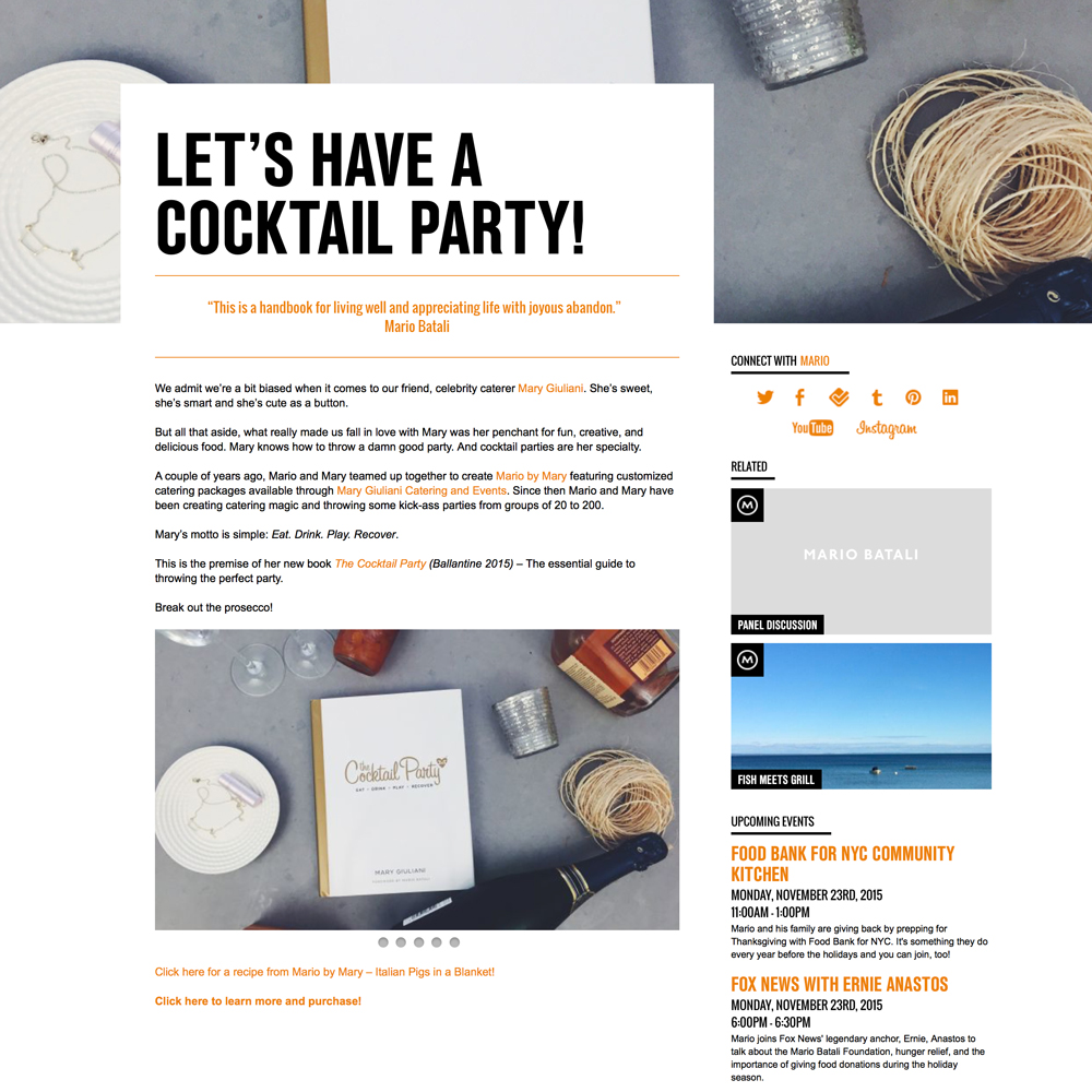 LETS-HAVE-A-COCKTAIL-PARTY